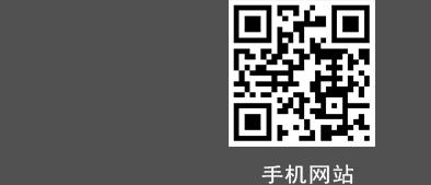 大石桥市宝鑫矿业有限公司